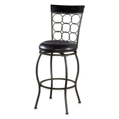 Catalona 24-Inch Counter Stool