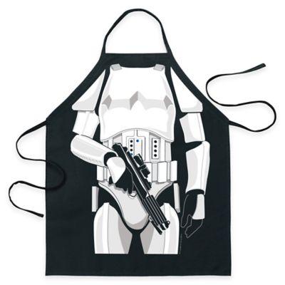 Star Wars Kitchen Aprons