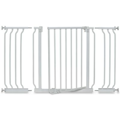 Summer Infant® Sure & Secure™ Extra Tall Walk-Thru Safety Gate