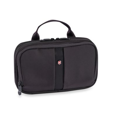 Victorinox Toiletry Case
