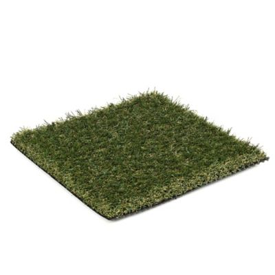 EasyTurf® Grab & Go 3-Foot x 5-Foot Artificial Grass