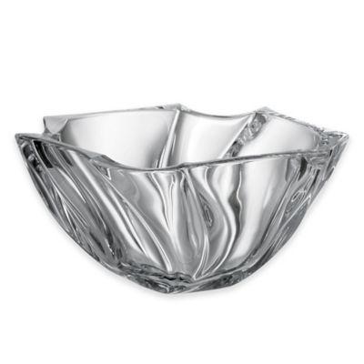 Oleg Cassini Niagara 10-Inch Bowl