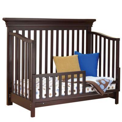 Sorelle Furniture Crib From Buy Buy Baby
