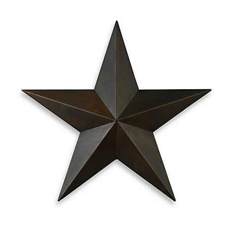 rustic metal star is not available for sale online