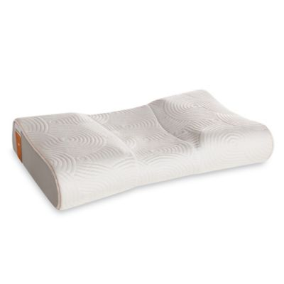 Tempur-Pedic® TEMPUR-Contour™ Side-to-Back Pillow