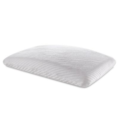Neck and Head Support Pillow