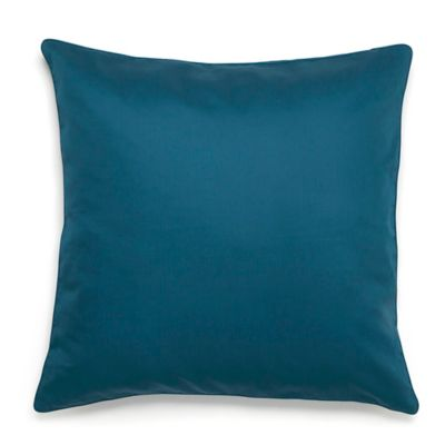 Amy Sia Midnight Storm European Pillow Sham