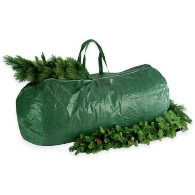 National Tree Tree Keeper Storage Bag