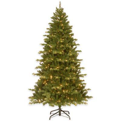 Christmas Lights Company