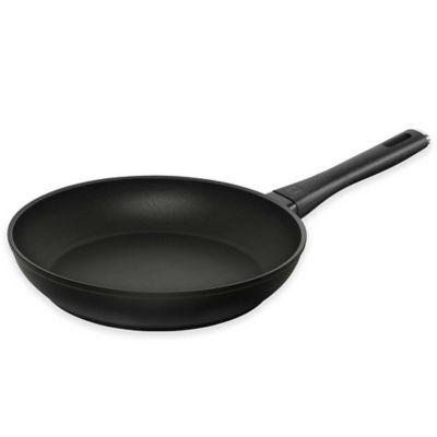 ZWILLING® Madura Plus 10-Inch Nonstick Aluminum Fry Pan