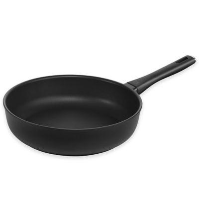 ZWILLING® Madura Plus 11-Inch Nonstick Aluminum Deep Fry Pan