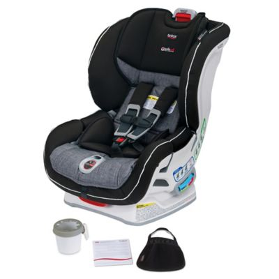 BRITAX Marathon® ClickTight™ XE Series Convertible Car Seat in Vibe