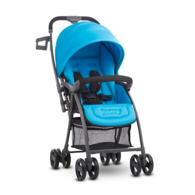Joovy® Balloon Stroller in Blue