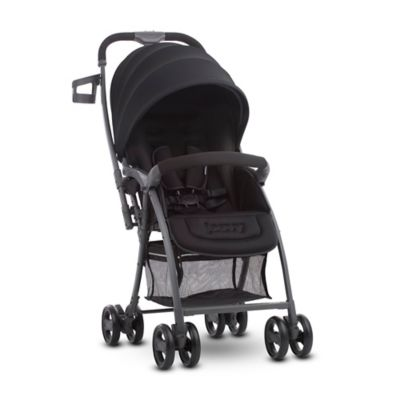 Joovy® Balloon Stroller in Black