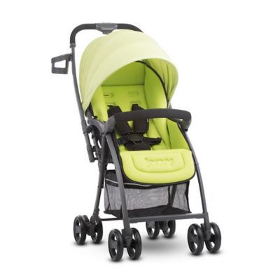 Joovy® Balloon Stroller in Green