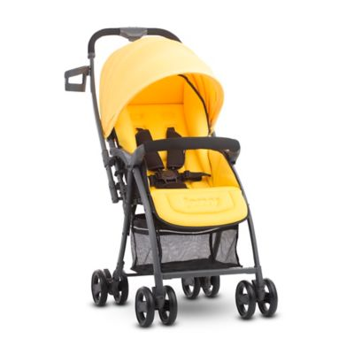 Joovy® Balloon Stroller in Yellow