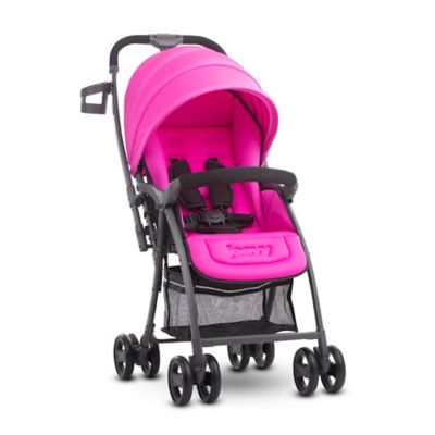 Joovy® Balloon Stroller in Pink