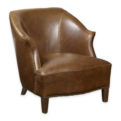 Pulaski Arya Upholstered Chair
