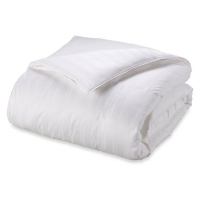 Wamsutta® DreamZone™ Year Round Warmth Pima Cotton Twin Comforter