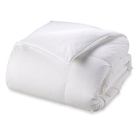 Buy wamsutta dreamzone extra warmth pima cotton twin for Pima cotton comforter