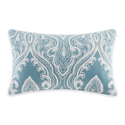 Harbor House™ Sanya Oblong Throw Pillow