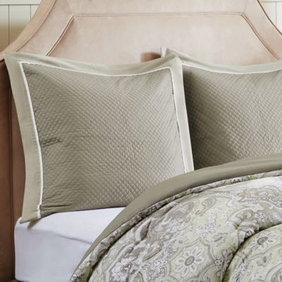Harbor House™ Cecil European Pillow Sham