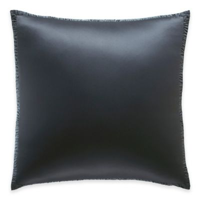 Manor Hill European Pillow