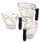 OXO Good Grips® Angled Measuring Cup