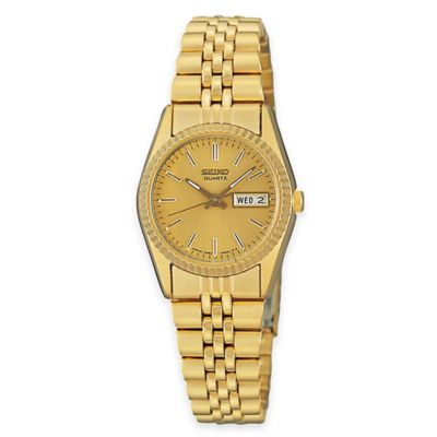 Seiko Ladies' Dress Watch Women's Watches