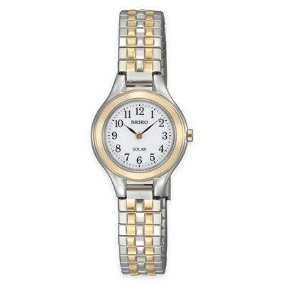 Seiko Women's Watches