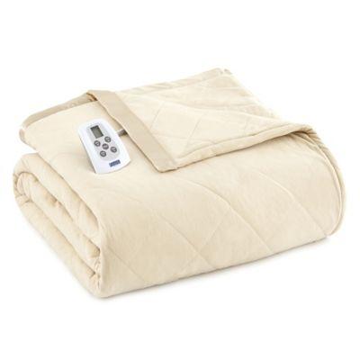 Winter Comforters for Bedding