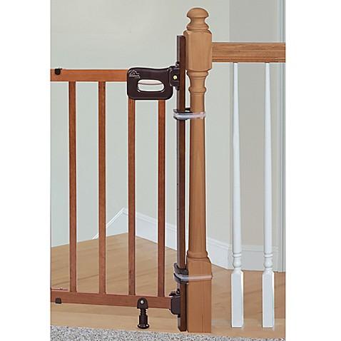Home Safe By Summer Infant 174 Bannister To Banister
