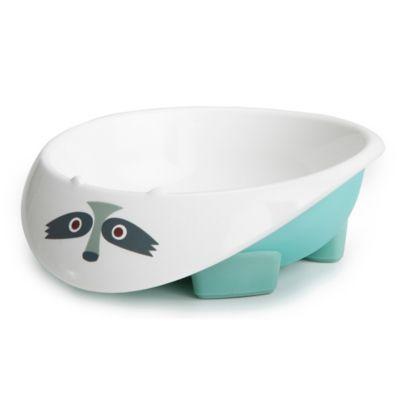 My Natural® Eco Racoon Bowl