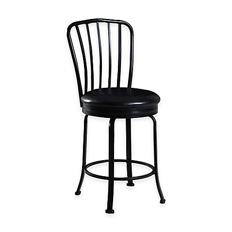 Buy windsor back 30 inch barstool from bed bath beyond - Windsor back counter stools ...