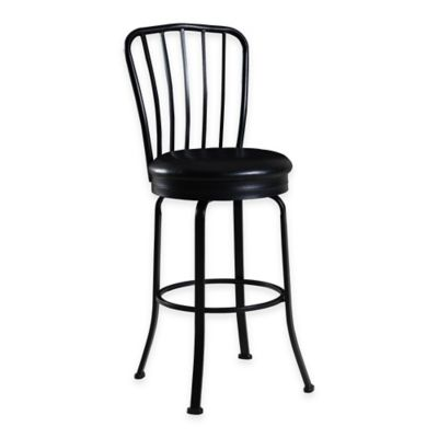 Windsor Back 24-Inch Counter Stool