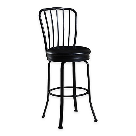 Buy Windsor Back 30 Inch Barstool From Bed Bath Amp Beyond