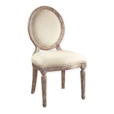 Pulaski Anthousa Eos Side Chairs (Set of 2)