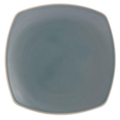 Celadon Dinner Plate
