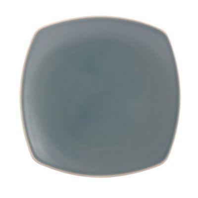 Celadon Salad Plate