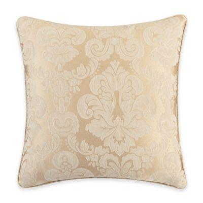Sure Fit Decorative Pillows
