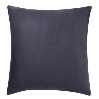 Blue Sure Fit® Stretch