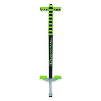 Flybar™ Maverick Pogo Stick