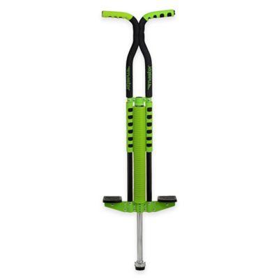 Flybar™ Master Pogo Stick in Green