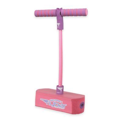 Flybar™ My First Flybar Pogo Stick in Pink