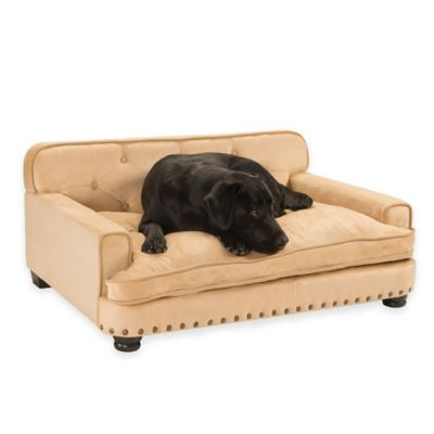 Pet Library Pet Sofa Dog