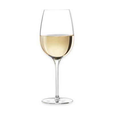 Scratch Resistant Wine Glasses