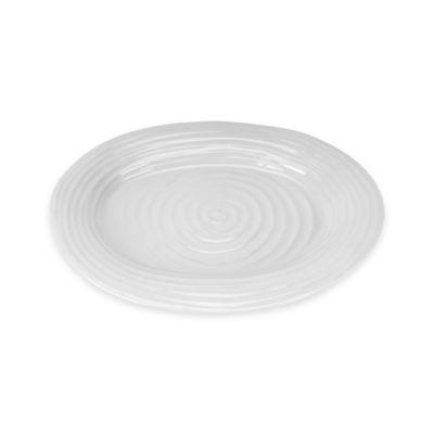 Portmeirion® 17-Inch Oval Platter