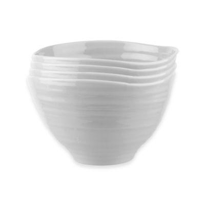 Sophie Conran Small Bowl