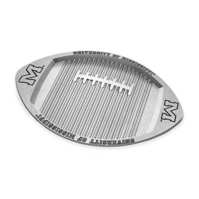 Wilton Armetale Grill Tools & Accessories