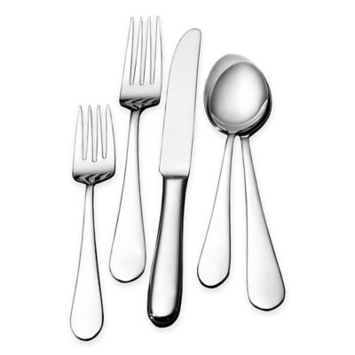 Wallace® Hunter 20-Piece Flatware Set
